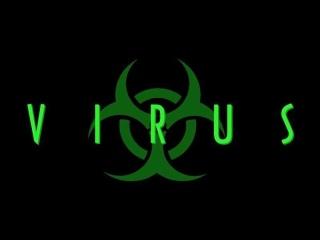 الفرق VIRUS-TROJAN-WORM-ROOTKIT